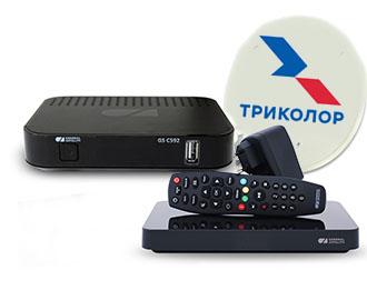 Русское порно смотреть бесплатно в HD качестве